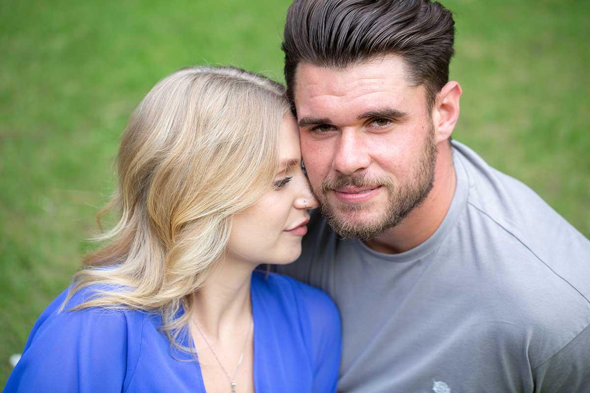 Dating swindon wiltshire Top Ten der besten Online-Dating-Seiten